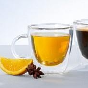 Artesano Hot Beverages