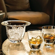 Akcesoria do wina i drinków
