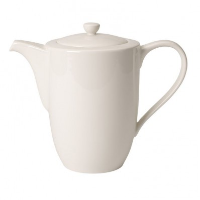Villeroy & Boch - For Me - dzbanek do kawy