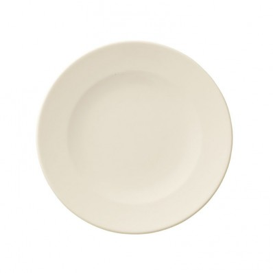 Villeroy & Boch - For Me - talerz B&B