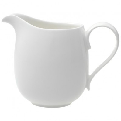 Dzbanuszek Villeroy & Boch New Cottage Basic 0,6 l