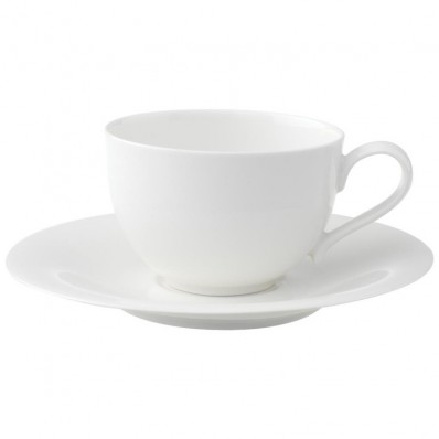 Filiżanka do espresso Villeroy & Boch New Cottage Basic 80 ml