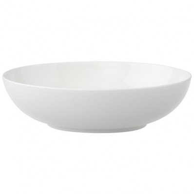 Miska owalna Villeroy & Boch New Cottage Basic 26 cm
