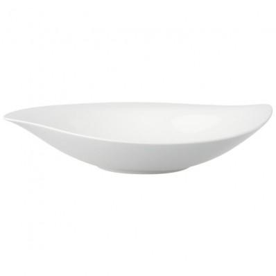 Miska płaska Villeroy & Boch New Cottage Special Serve Salad 29 cm