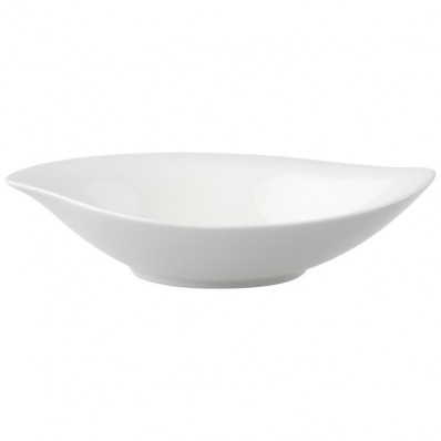 Miseczka do sałatek Villeroy & Boch New Cottage Special Serve Salad 21 x 18 cm