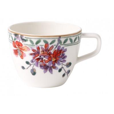 Filiżanka do kawy Villeroy & Boch Artesano Provencal Verdure, 250 ml