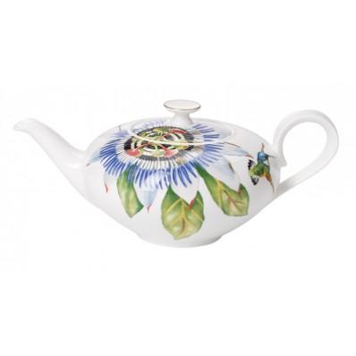 Dzbanek do herbaty Villeroy & Boch Amazonia Anmut,  1 l