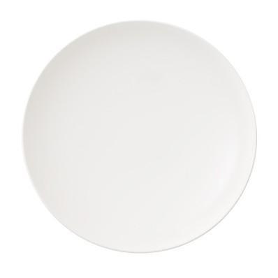 Miska płaska Villeroy & Boch La Classica Nuova, 28 cm