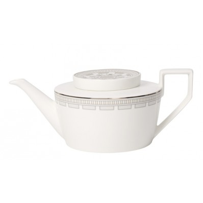 Dzbanek do herbaty/kawy Villeroy & Boch La Classica Contura, 1,1 l