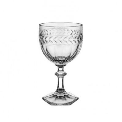 Villeroy & Boch - Miss Désirée - kieliszek do białego wina