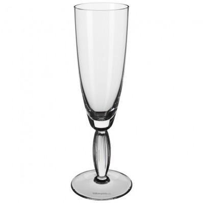 Kieliszek do szampana smukły Villeroy & Boch New Cottage 20 cm