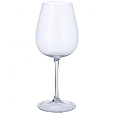 Zestaw 4 kieliszków do czerwonego wina Villeroy & Boch Purismo Wine, 23,1 cm