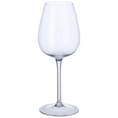 Zestaw 4 kieliszków do białego wina Villeroy & Boch Purismo Wine, 21,8 cm