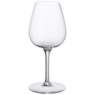 Zestaw 4 kieliszków do wina deserowego Villeroy & Boch Purismo Specials, 17,2 cm