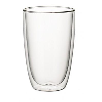 Szklanka XL Villeroy & Boch Artesano Hot Beverages, 14 cm