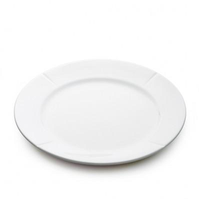 Talerz obiadowy Rosendahl Grand Cru Ø 30 cm