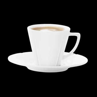 Filiżanka do espresso Rosendahl Grand Cru