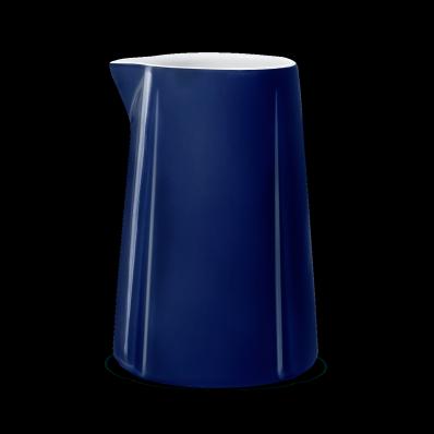 Mlecznik Rosendahl Grand Cru, niebieski