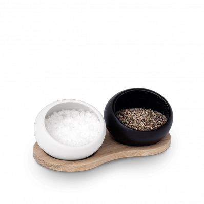 Pojemnik na sól i pieprz Rosendahl Grand Cru