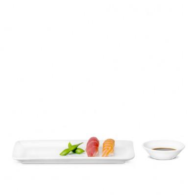 Zestaw do sushi Rosendahl Grand Cru
