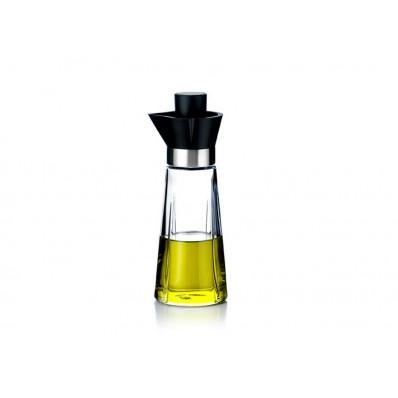 Butelka na sos vinegar Rosendahl Grand Cru