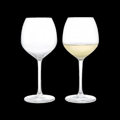 Zestaw 2 kieliszków do białego wina Rosendahl Premium