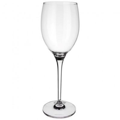 Komplet 6 kieliszków do białego wina Villeroy & Boch Maxima 24 cm