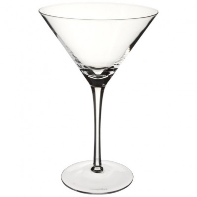 Komplet 6 kieliszków do Martini Villeroy & Boch Maxima 19,6 cm