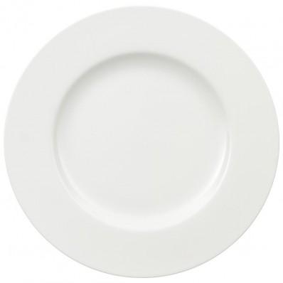 Talerz obiadowy Villeroy & Boch Royal, 27 cm