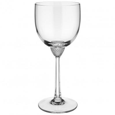 Kieliszek do czerwonego wina Villeroy & Boch Octavie, 19,6 cm