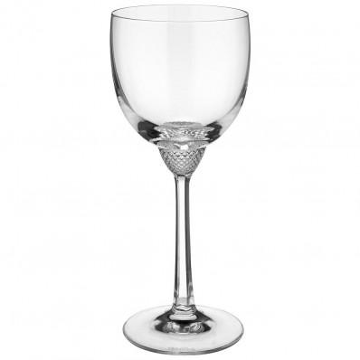 Kieliszek do białego wina Villeroy & Boch Octavie, 18,6 cm