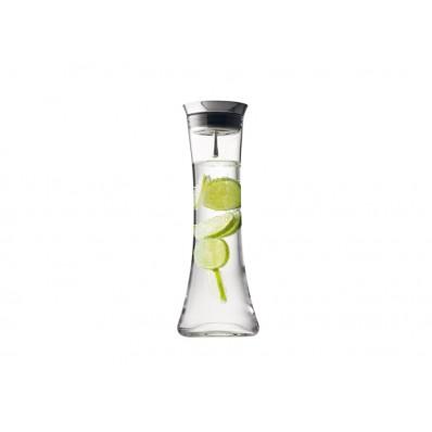 Karafka do wody Menu Water & Wine