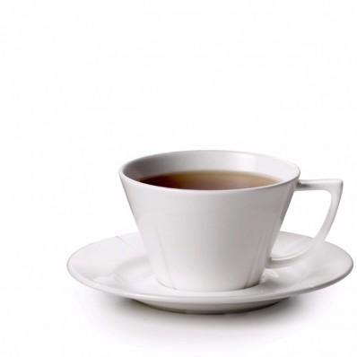 Filiżanka do herbaty Rosendahl Grand Cru