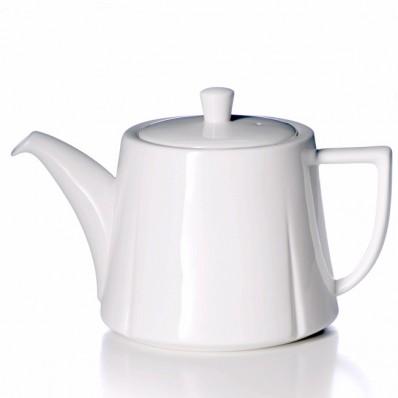 Dzbanek do herbaty Rosendahl Grand Cru