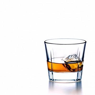 Cztery szklanki do drinków Rosendahl Grand Cru