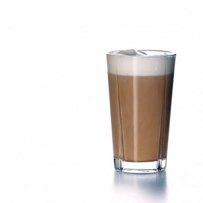 Cztery szklanki do kawy Rosendahl Grand Cru