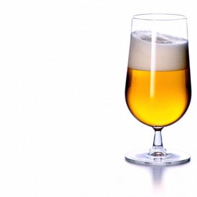 Dwa kieliszki do piwa Rosendahl Grand Cru