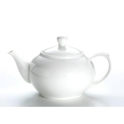 Dzbanek do herbaty Maxwell & Williams Cashmere Round