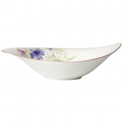 Misa na sałatę Villeroy & Boch Mariefleur Serve & Salad, 36 x 24 cm