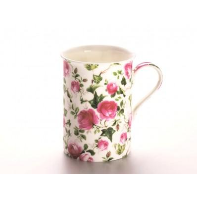 Kubek Wiosenna Róża Maxwell & Wiliams Royal Old England