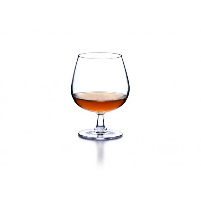 Dwa kieliszki do brandy Rosendahl Grand Cru