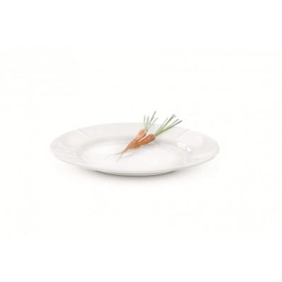 Talerz deserowy Rosendahl Grand Cru 23 cm