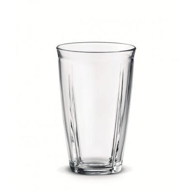 Cztery szklanki do latte Rosendahl Grand Cru Soft, 480 ml