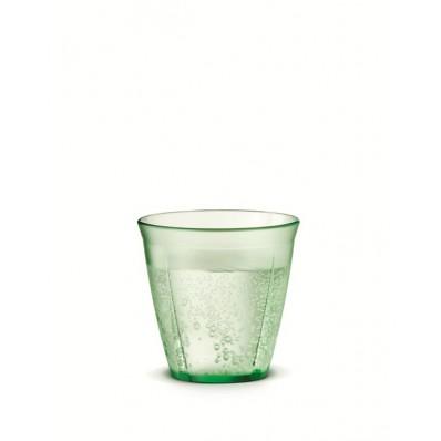 Kubek Rosendahl Grand Cru Outdoor 190 ml, zielony