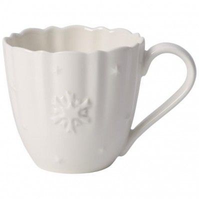 Filiżanka do kawy lub herbaty Villeroy & Boch Toy's Delight Royal Classic, 250 ml