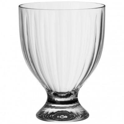 Artesano Original Glass mały kieliszek do wina