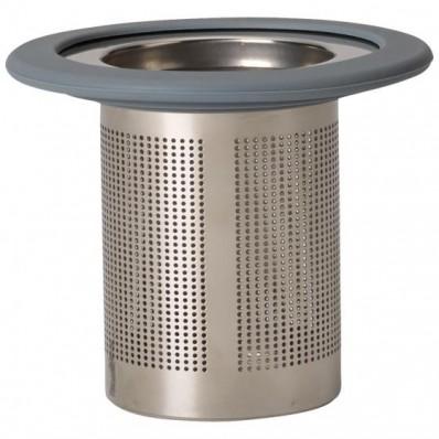 Artesano Original Tea filtr Dzbanek do herbaty 9,3x7,8cm