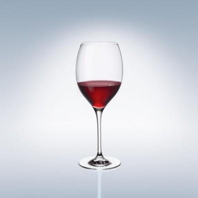 Kieliszek do Bordeaux Villeroy & Boch Maxima 25,2 cm