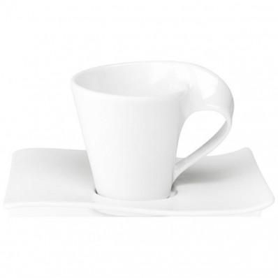 NewWave zestaw do kawy 2-częściowy