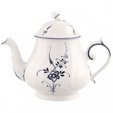 Old Luxembourg dzbanek do herbaty